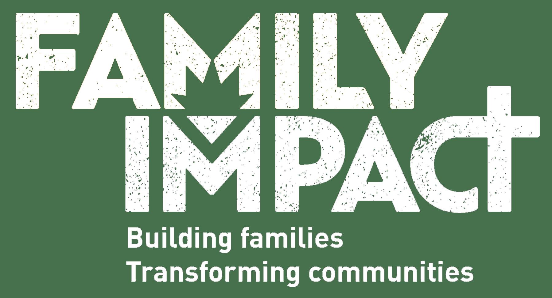 Family Impact Zimbabwe